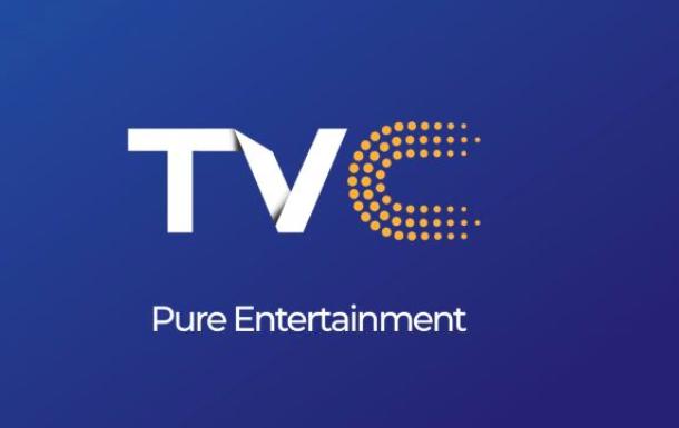 TVC Offers AAAN Members Free TV Interview